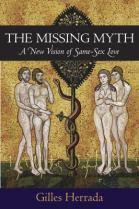The Missing Myth